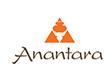 Anatara-History