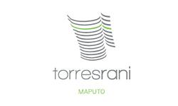 Logo_Torres-Rani_250x150