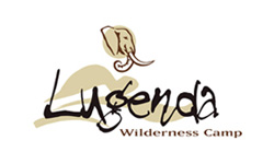 Lugenda_logo_250x150