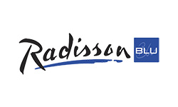 Radisson_Blu_logo_250x150