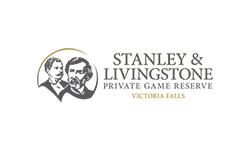 stanley-livingstone_250x150